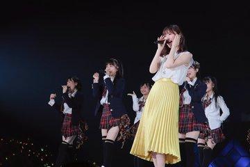 sashihara_rino_thanksgiving-20190528-hkt-03.jpg