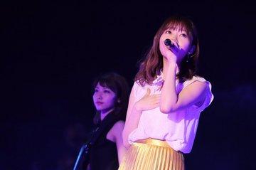 sashihara_rino_thanksgiving-20190528-hkt-11.jpg