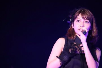 sashihara_rino_thanksgiving-20190528-hkt-14.jpg