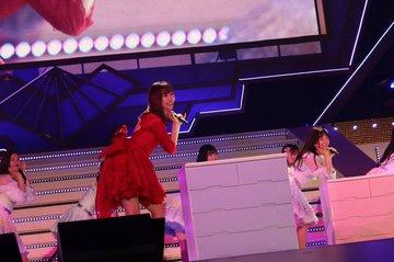 sashihara_rino_thanksgiving-20190528-hkt-40.jpg