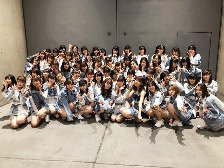 sashihara_rino_thanksgiving-20190528-hkt-99.jpg