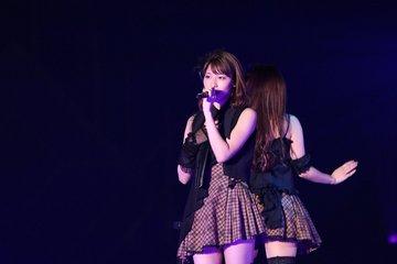 sashihara_rino_thanksgiving-20190528-nishispo-02.jpg