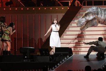sashihara_rino_thanksgiving-20190528-nishispo-12.jpg