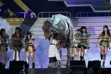 sashihara_rino_thanksgiving-20190528-nishispo-15.jpg