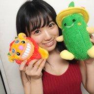 yabuki_nako-20170425-03.jpg