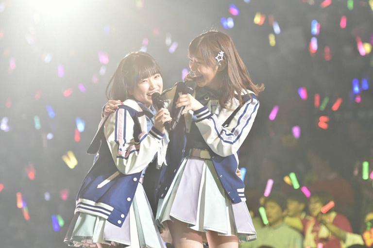 sashihara_rino-20170402-01-small.jpg