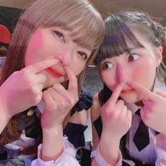 sashihara_rino_birthday-20191121-01-tanaka_m.jpg
