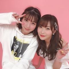 sashihara_rino_birthday-20191121-05-matsuoka_n.jpg
