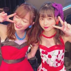 sashihara_rino_birthday-20191121-08-kumazawa.jpg