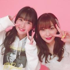 sashihara_rino_birthday-20191121-10-kumazawa.jpg
