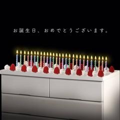 sashihara_rino_birthday-20191121-12-yubi_ranger_official.jpg