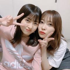 sashihara_rino_birthday-20191121-13-matsuoka_h.jpg