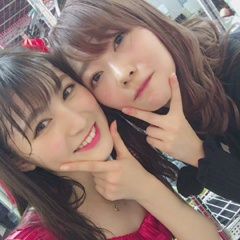 sashihara_rino_birthday-20191121-16-kojina.jpg