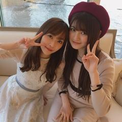 sashihara_rino_birthday-20191121-17-kojina.jpg