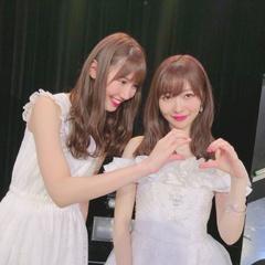 sashihara_rino_birthday-20191121-18-tanaka_n.jpg