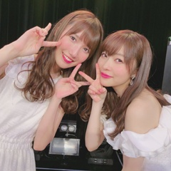 sashihara_rino_birthday-20191121-19-tanaka_n.jpg