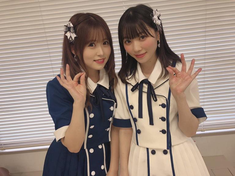 tomiyoshi_asuka-20190228-04.jpg