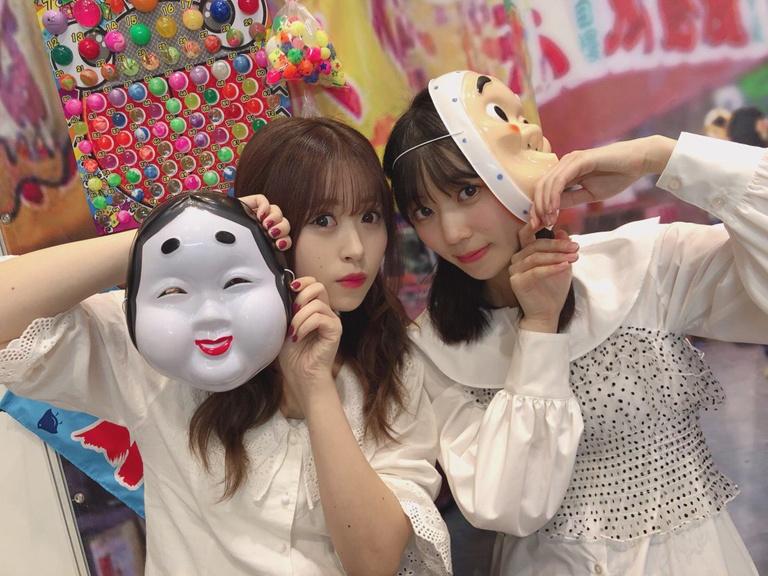 tomiyoshi_asuka-20190228-05.jpg