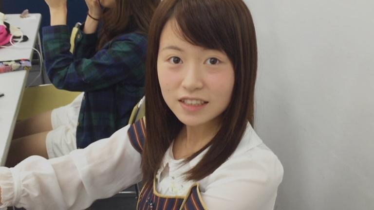 tomiyoshi_asuka-20190228-06.jpg